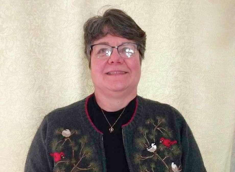 Ann Hepfer (Tribune File Photo)