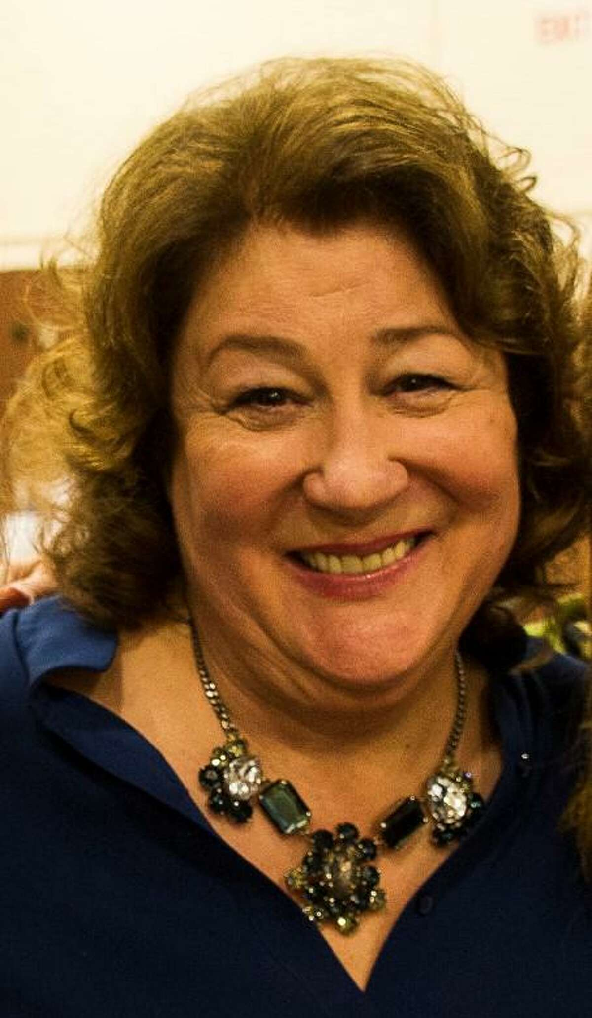 Margo Martindale will be part of HVA's Auction for the Environment pre-auction VIP reception.