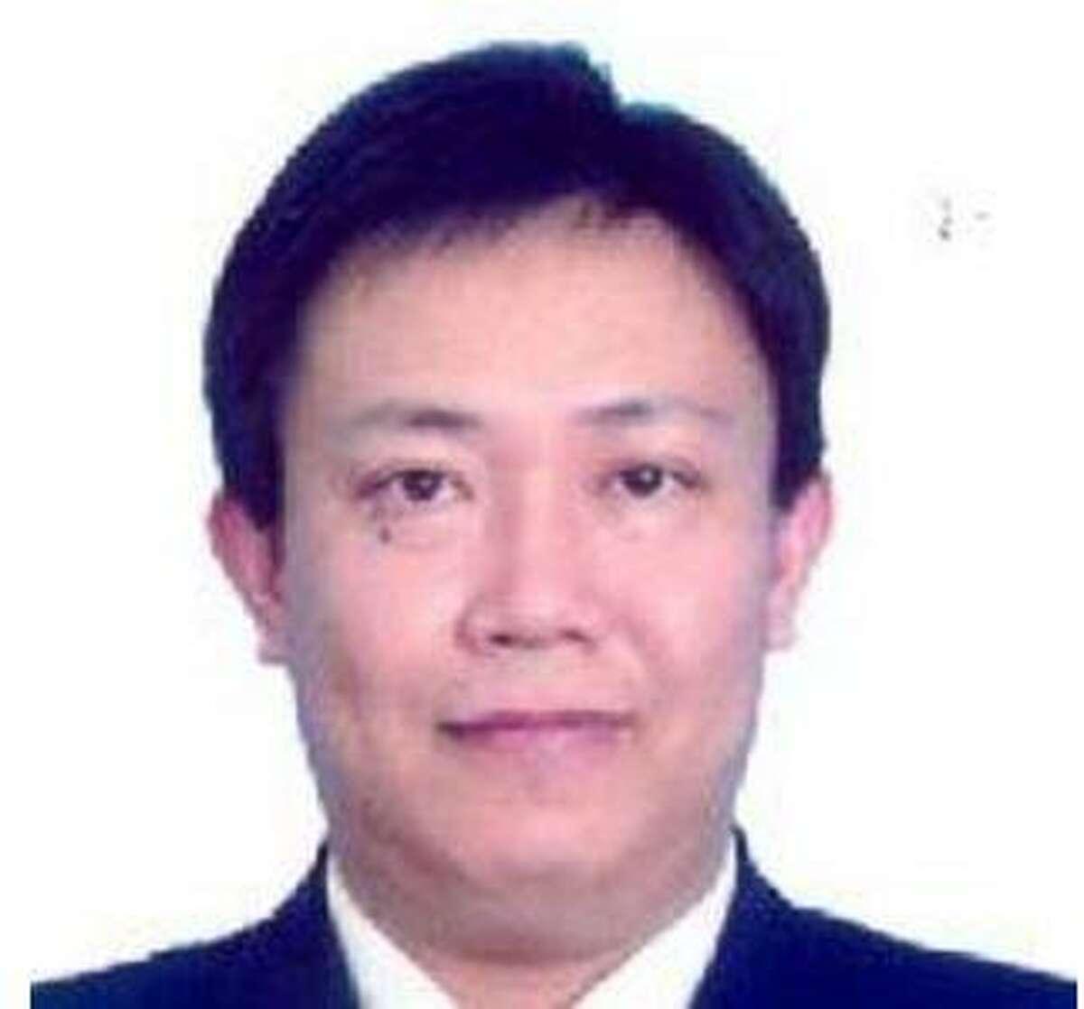 Lei Gao