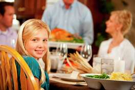 Crystal Mountain chefs will be offering locally sourced Thanksgiving meals to go. (Courtesy Photo)
