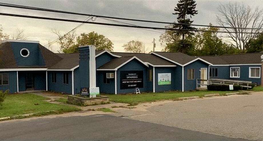 Kids Creek Children's Clinic is opening a new location in Benzie County. The clinic will be at 269 N. Michigan Ave.(US 31) in Beulah. (Courtesy Photo)
