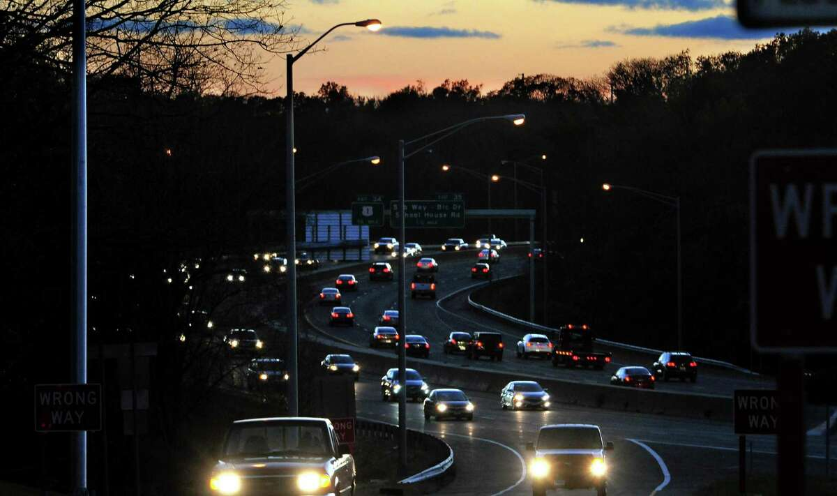 AAA is anticipating a 10 percent drop in Thanksgiving holiday travel in 2020, the largest one-year decline since the Great Recession a dozen years ago. Travel by automobile is projected to fall 4.3 percent, to 47.8 million travelers and account for 95 percent of all holiday travel.
