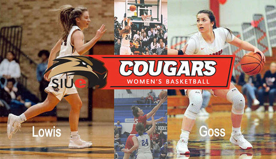 Photo: SIUE Athletics