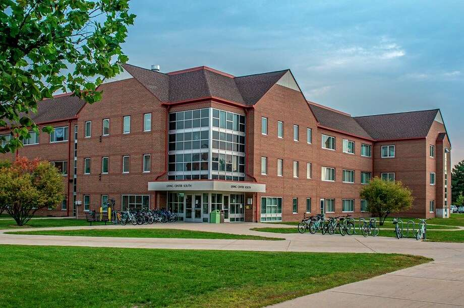 TheMaster of Social Work program at Saginaw Valley State University was fully accredited by the Council on Social Work Education (CSWE), an accreditation agency. (Photo provided/Saginaw Valley State University)