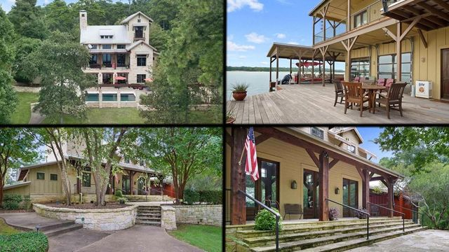 What Does the 2005 HGTV Dream House Appear Like Now? It's Available for $1.7 M thumbnail