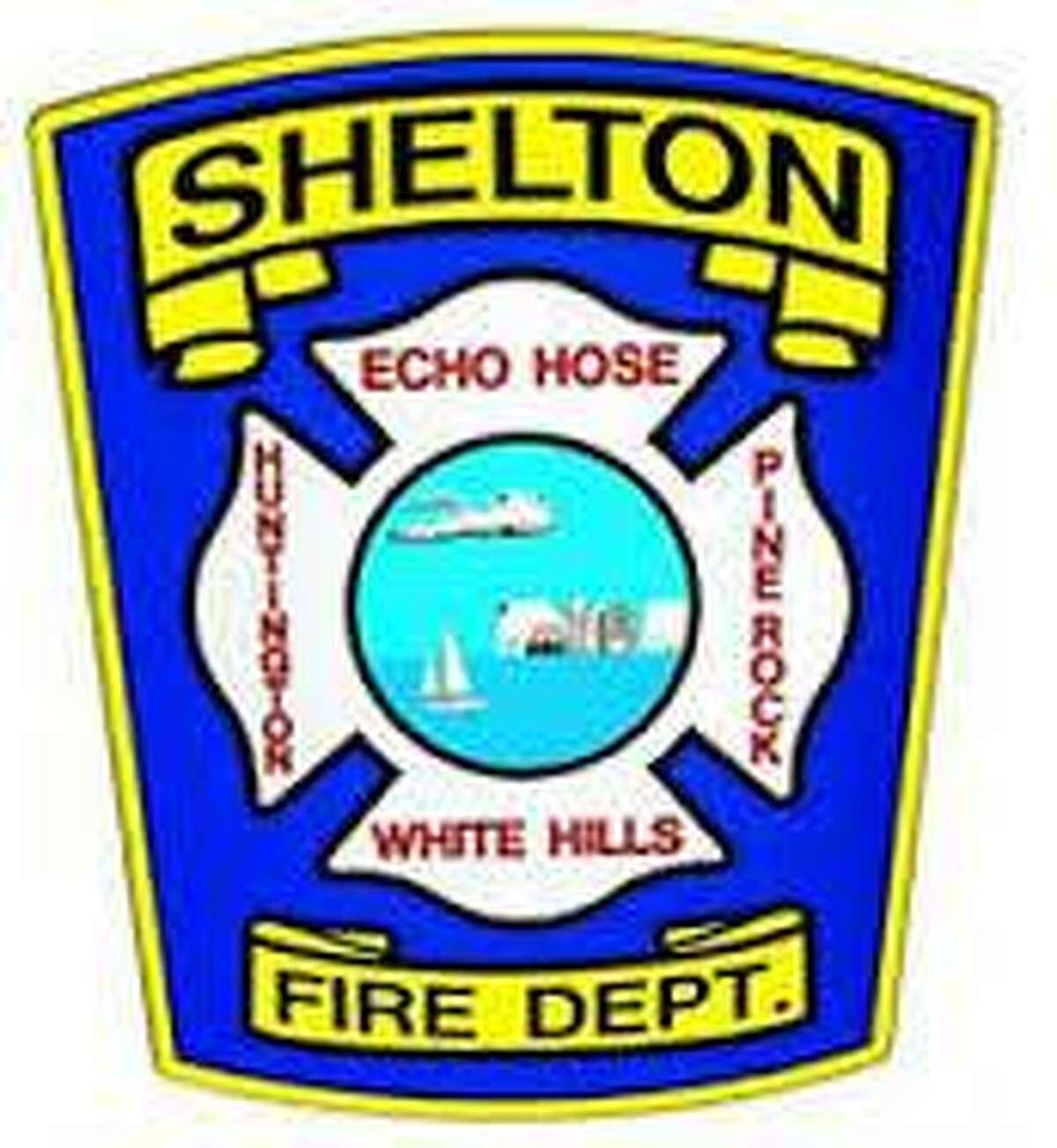 Shelton Fire Department