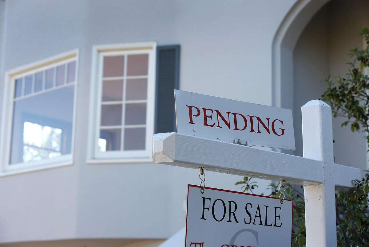 Most Bay Area counties saw prices and the volume of sales go up in October, defying the usual seasonal slowdown.