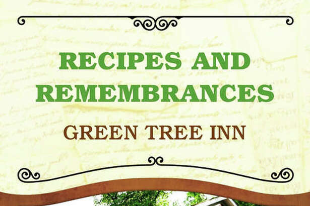 The cookbook is available for sale at the Green Tree Inn website, www.greentreeinnelsah.com, through PayPal and by visiting the Green Tree Inn, 15 Mill St., Elsah. The cookbooks cost $20 apiece. Shipping is available for an additional cost.