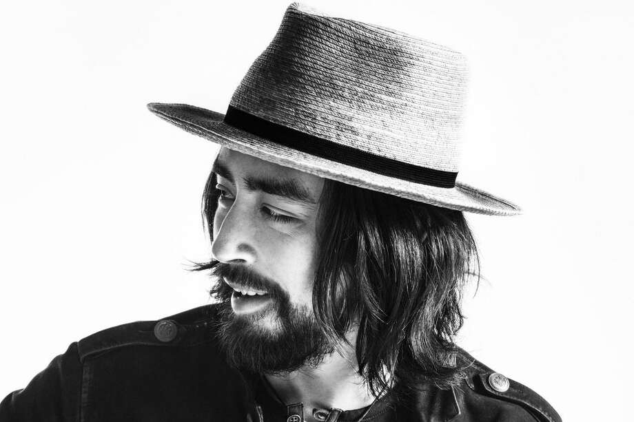 Americana singer and songwriter Jackie Greene has rescheduled his November concert at Infinity Music Hall in Hartford to Oct. 14, 2021. Photo: Jackie Greene / Contributed Photo