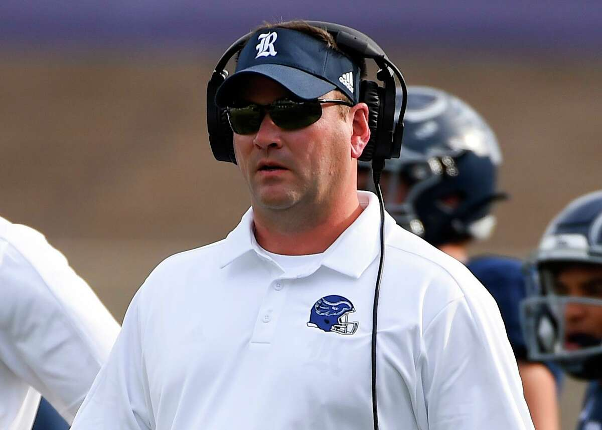 Rice coach Mike Bloomgren is preparing his team for a Saturday date with North Texas, which has the nation's No. 2 offense.