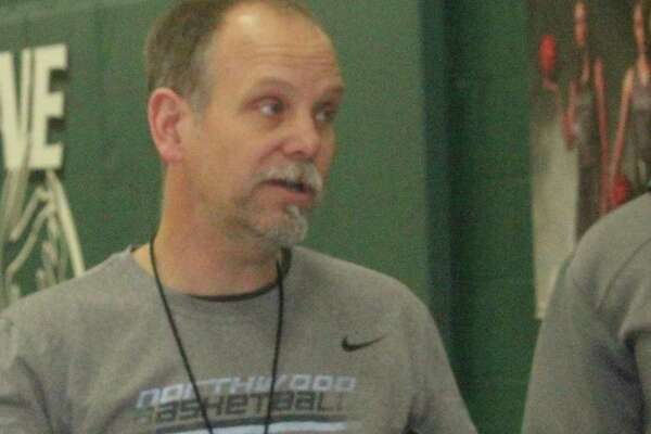 Pine River athletic director Shawn Ruppert is hopeful sports will be back by Dec. 9. (Herald Review file photo)