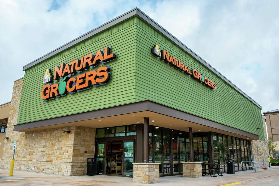 Photo: Natural Grocers