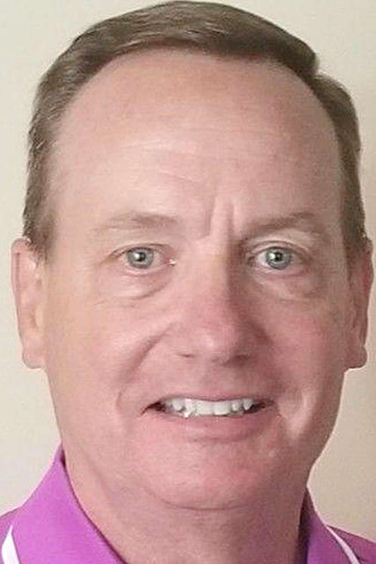 Steve Endsley