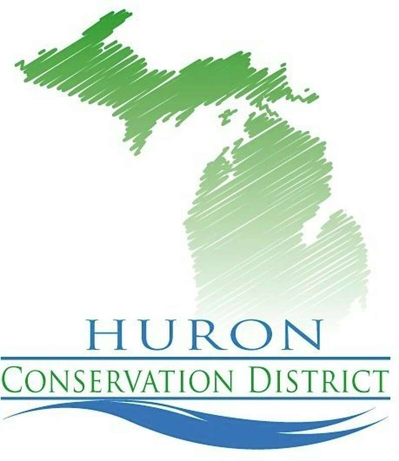The Huron Conservation District (Courtesy Photo/Huron Conservation District)