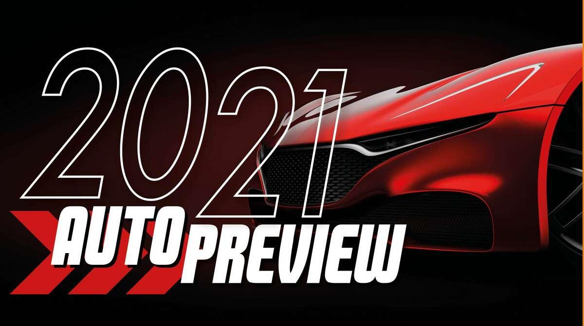 2020 Auto Preview