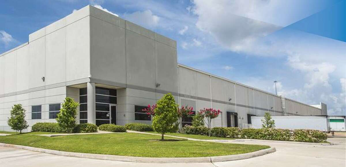 Houston Methodist signed a 18,825-square-foot lease in Park 288 at 3710 Reed Road.