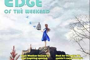 The Edge 11/19/20