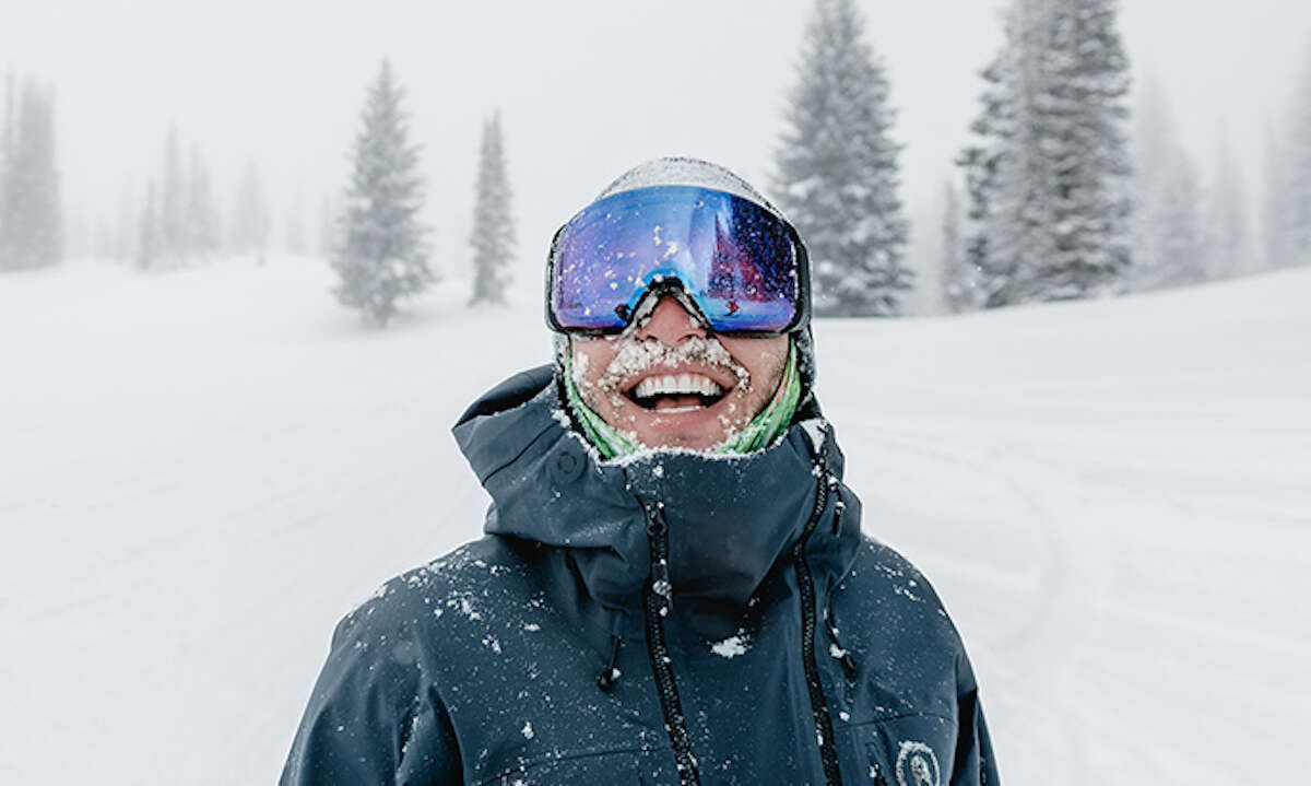 Save up to 40% during Backcountry's pre-Cyber Monday sale