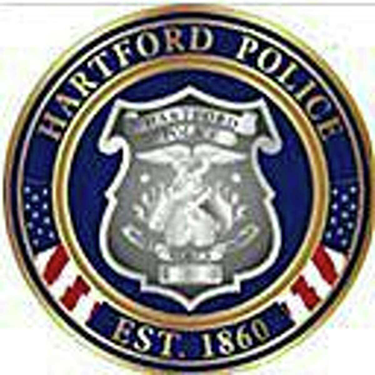 A 17-year-old was arrested twice in less than for hours for driving two different stolen vehicles, Hartford police said on Thursday, Nov. 19, 2020.