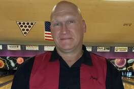 Congratulations to Brian Puvalowski on bowling a 300 game on Oct. 19 at Longshot Lanes during the Monday Nigh Men's League. Brian bowled a 236, 223 and a 300 for a 759 series.