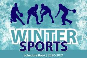 River Valley Winter Sports 2020