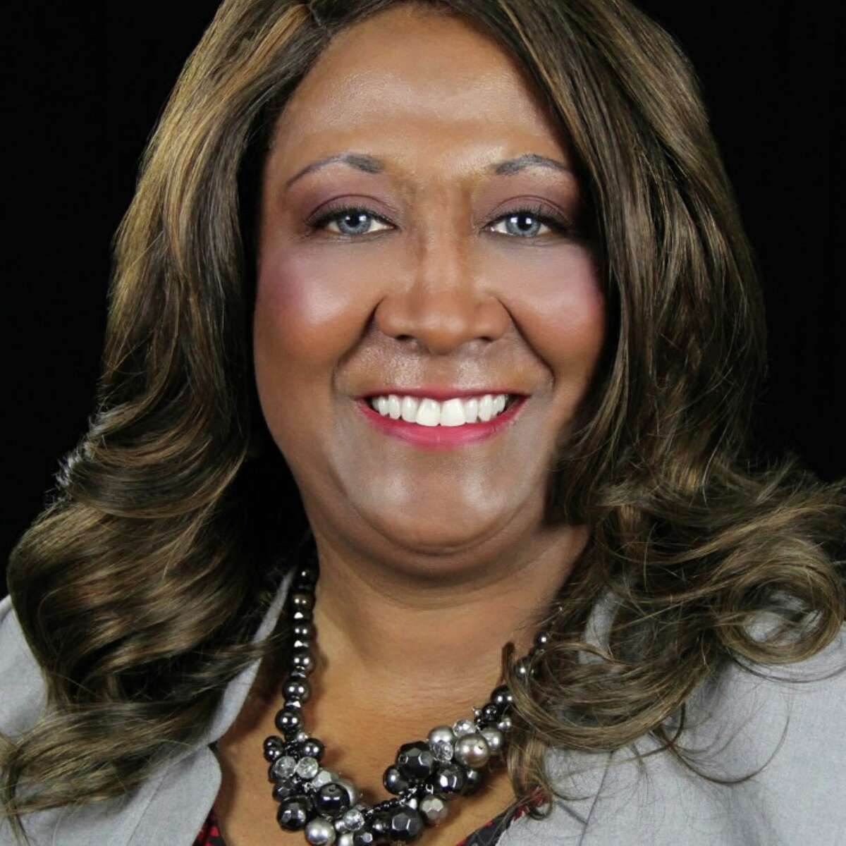 Lynette Perez is resigning from her District 7 at-large seat on the Judson ISD board of trustees in order to pursue a new job and develop an existing family business in Little Rock, Ark.