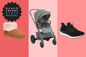 Save up to 50% at Nordstrom for Black Friday