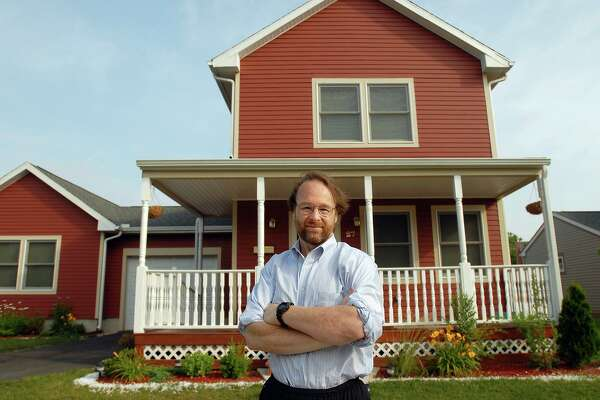 Duo Dickinson Aesthetic Concepts And Their Impact On Charity Homes In New Orleans And New Haven Ctinsider Com