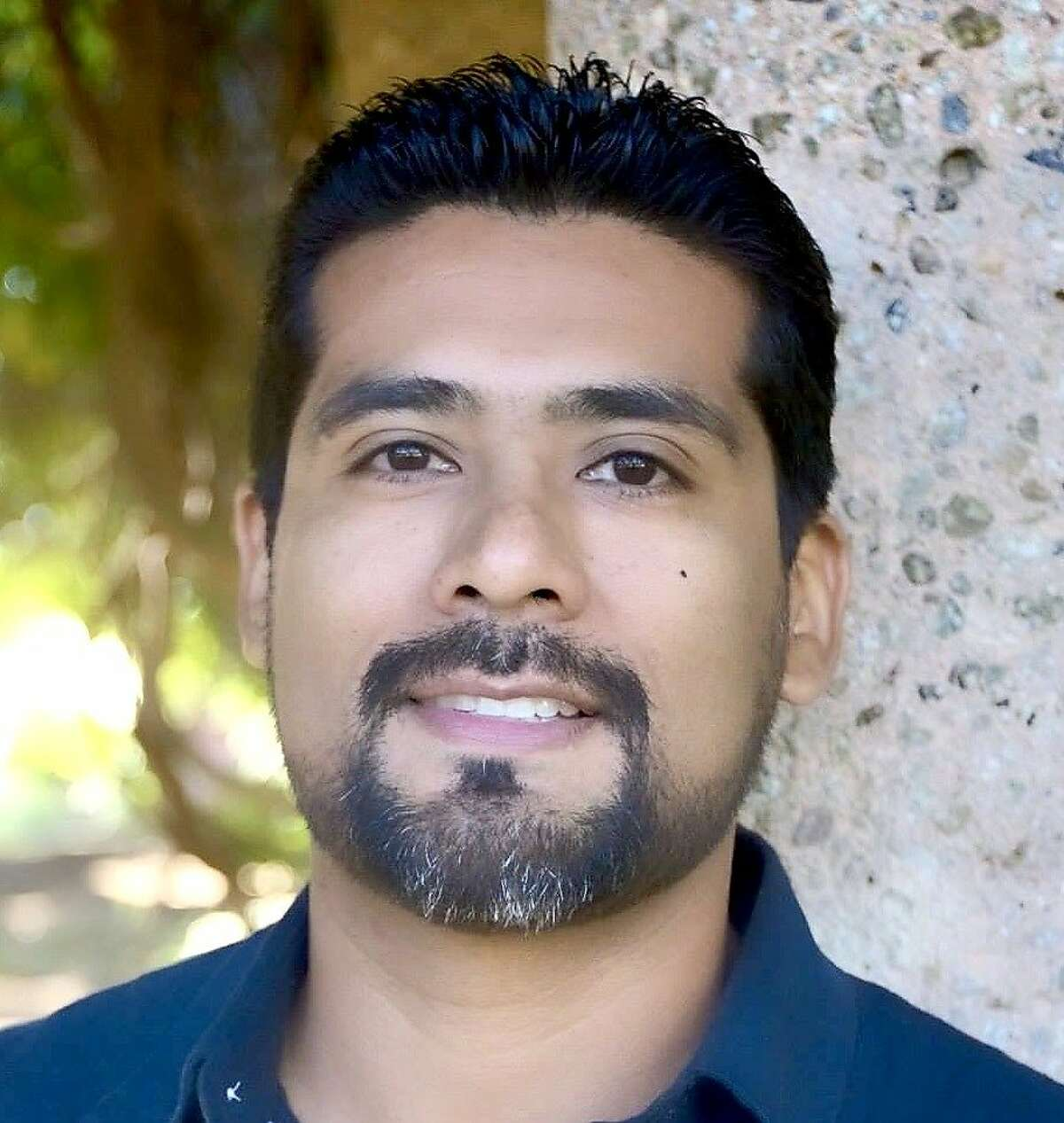 Victor Rios, a professor of sociology and associate dean at UC Santa Barbara, is among many people of color who found intellectual support and hope at the Institute for the Study of Societal Issues at UC Berkeley. The university intends to dismantle ISSI.