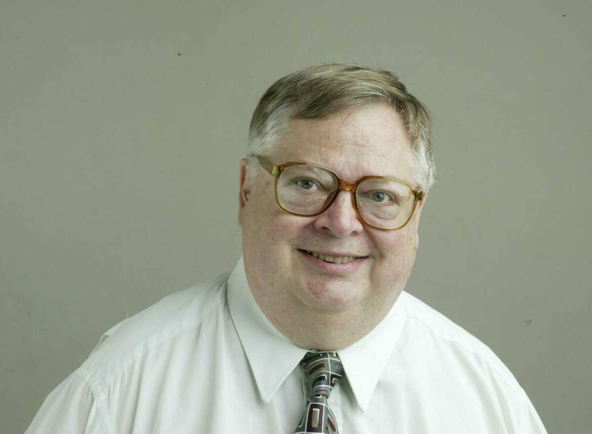 Harry Shattuck, who covered the Astros from 1972-85 for the Chronicle and later became the paper's travel writer, passed away Thursday at age 75.
