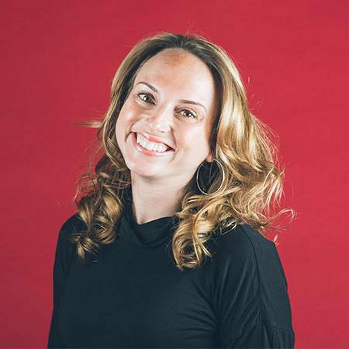 Lauren Herrington