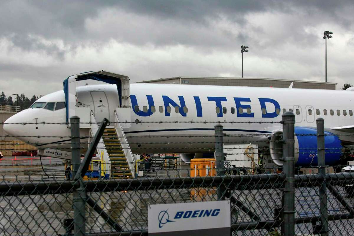 United will be offering self-collected, mail-in COVID-19 tests for $119, which will be administered by Advanced Diagnostic Laboratory (ADL) and processed at their COVID-19 testing laboratory in San Antonio.