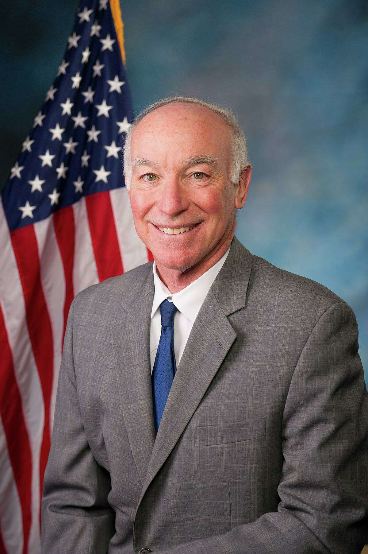 Middlesex County Chamber of Commerce will host U.S. Congressman Joe Courtney as its guest speaker for the Member Breakfast Meeting on Feb. 22. Courtney was elected in 2006 to represent the Second Congressional District of Connecticut in the House of Representatives. He serves on the Armed Services, and Education and Workforce Committees, and is chairman of the Seapower and Projection Forces Subcommittee. The event is sponsored by the Mohegan Tribe. Cost is $22 for members of the Middlesex County Chamber of Commerce and $32 for non-members. Advance registration required; go to www.middlesexchamber.com.