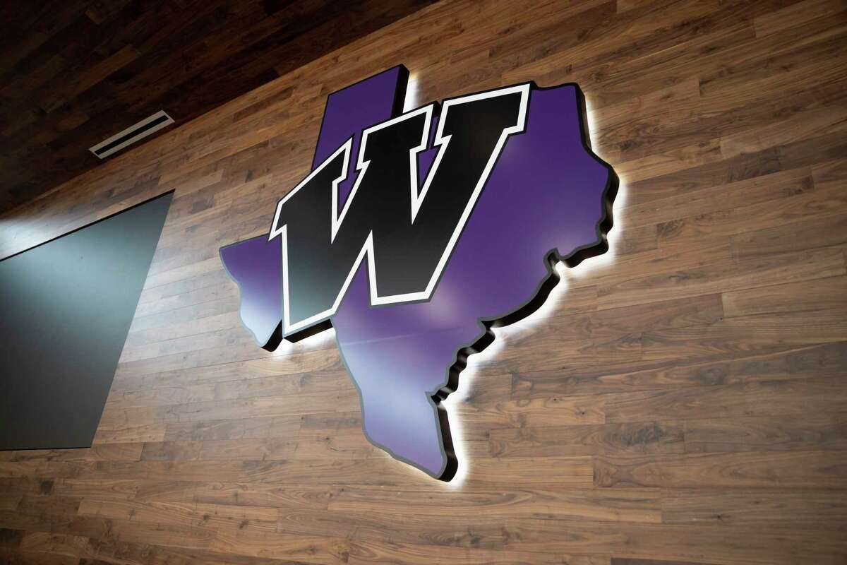 The 7,900-student Willis ISD passed its proposed 2021-22 general fund budget of $73.1 million with a tax rate of $1.17 per $100 valuation.