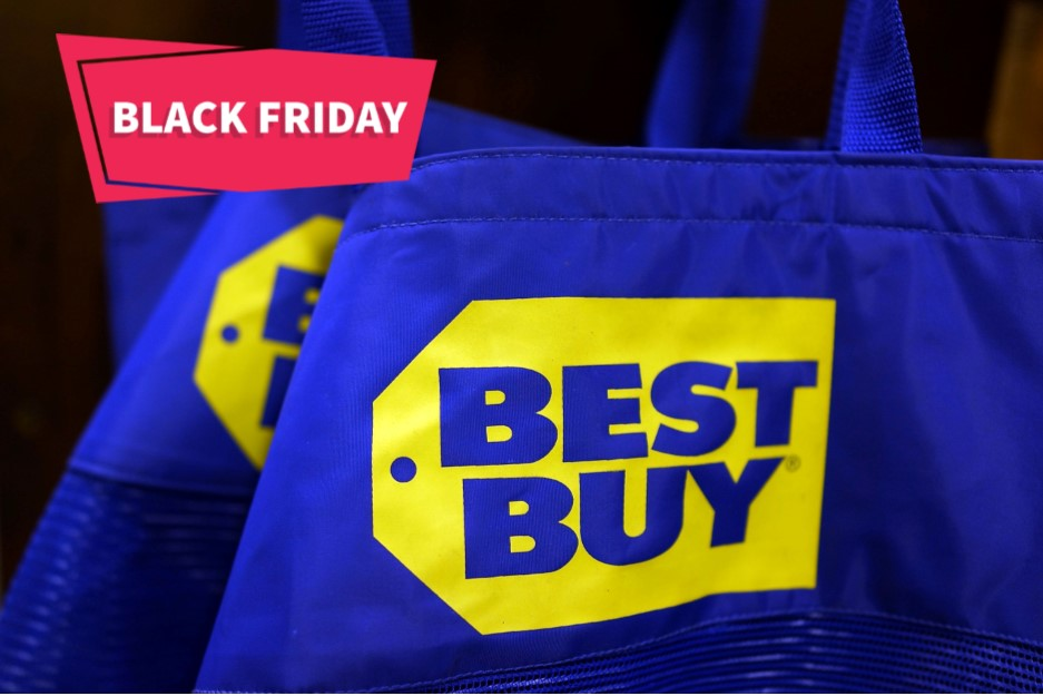 To see more ChronShopping Black Friday deals, visit the ChronShopping channel.