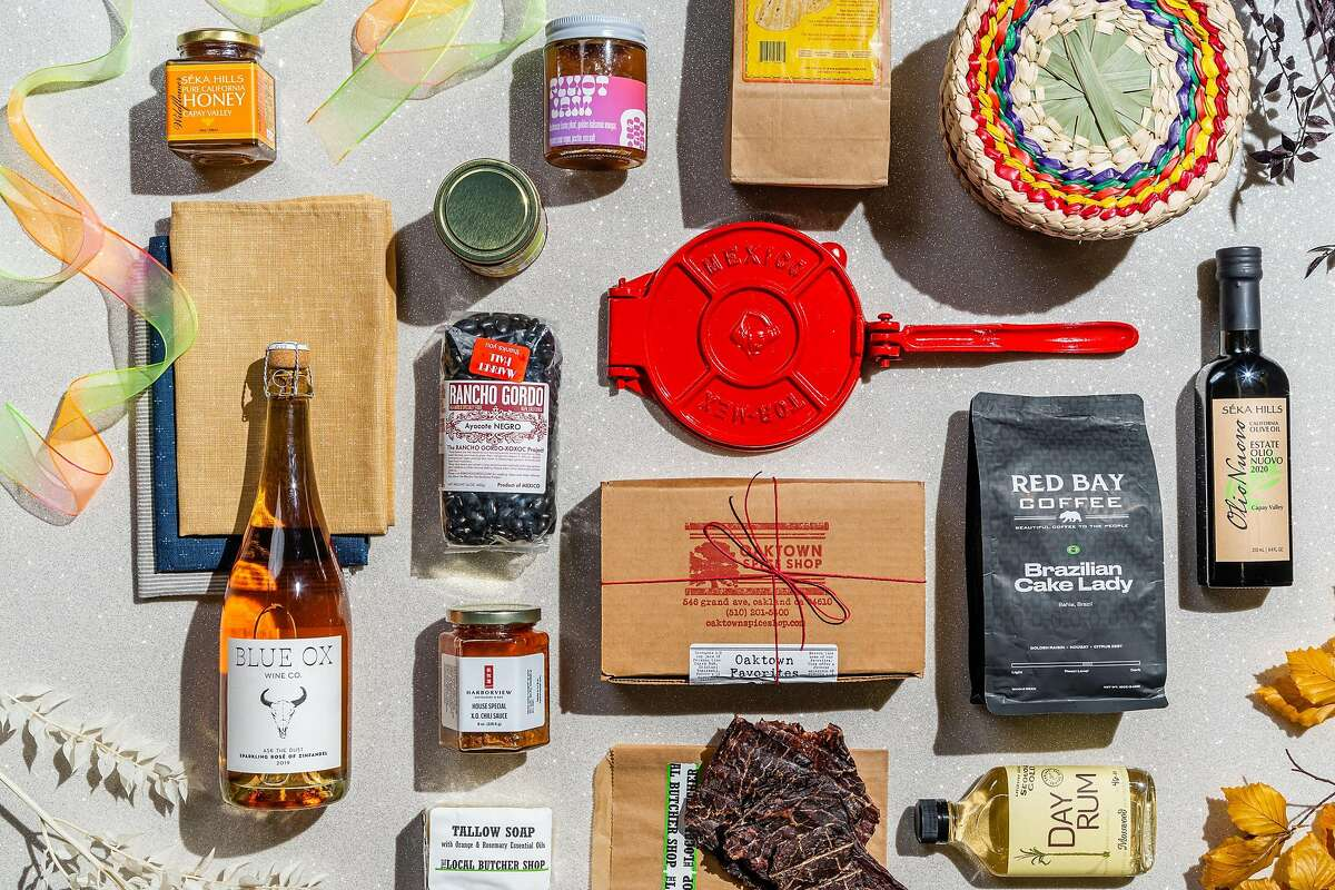 19 gifts for the food lover in your life