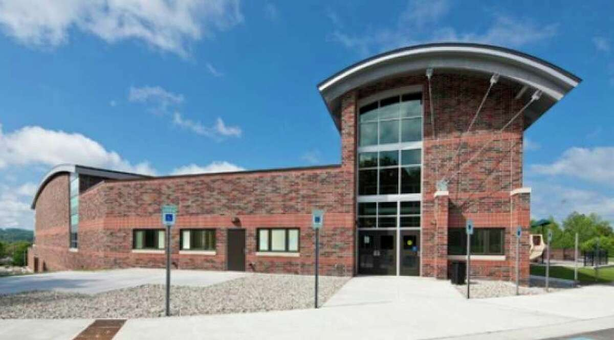 In a letter sent out to families, Gina Hagen, Onekama Consolidated Schools superintendent, said the school would be closed Nov. 23-25 due to a high school student testing positive for COVID-19. The closure allows time to perform contact tracing and sanitize the building. (File photo)