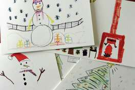 Create Holiday Cards for Kids, Norwalk Historical Society is collecting homemade Christmas, Hanukkah, Kwanzaa, New Years and Happy Holiday cards for the nonprofit, Cards for Hospitalized Kids which distributes cards in hospitals and Ronald McDonald Houses across the country. Drop off cards at the Historical Society, 141 East Ave., Norwalk, from Nov. 12-Dec. 1. Info: https://norwalkhistoricalsociety.org/event/holiday-cards-for-kids/, www.norwalkhistoricalsociety.org.