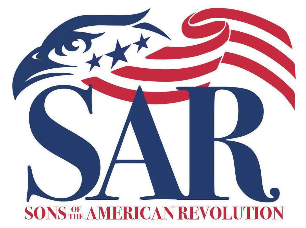 Stephen Harrington submitted the winning entry in a logo competition for the Sons of the America Revolution, a national organization dedicated to preserving and promoting American history. The winning logo was selected over 300+ entries and will be used to represent the SAR for the foreseeable future. Steve is a self-employed illustrator and designer with over 30 years of professional experience. He and his wife Ann have lived in Ridgefield for the last 26 years with their daughter Lilia and son Dan.