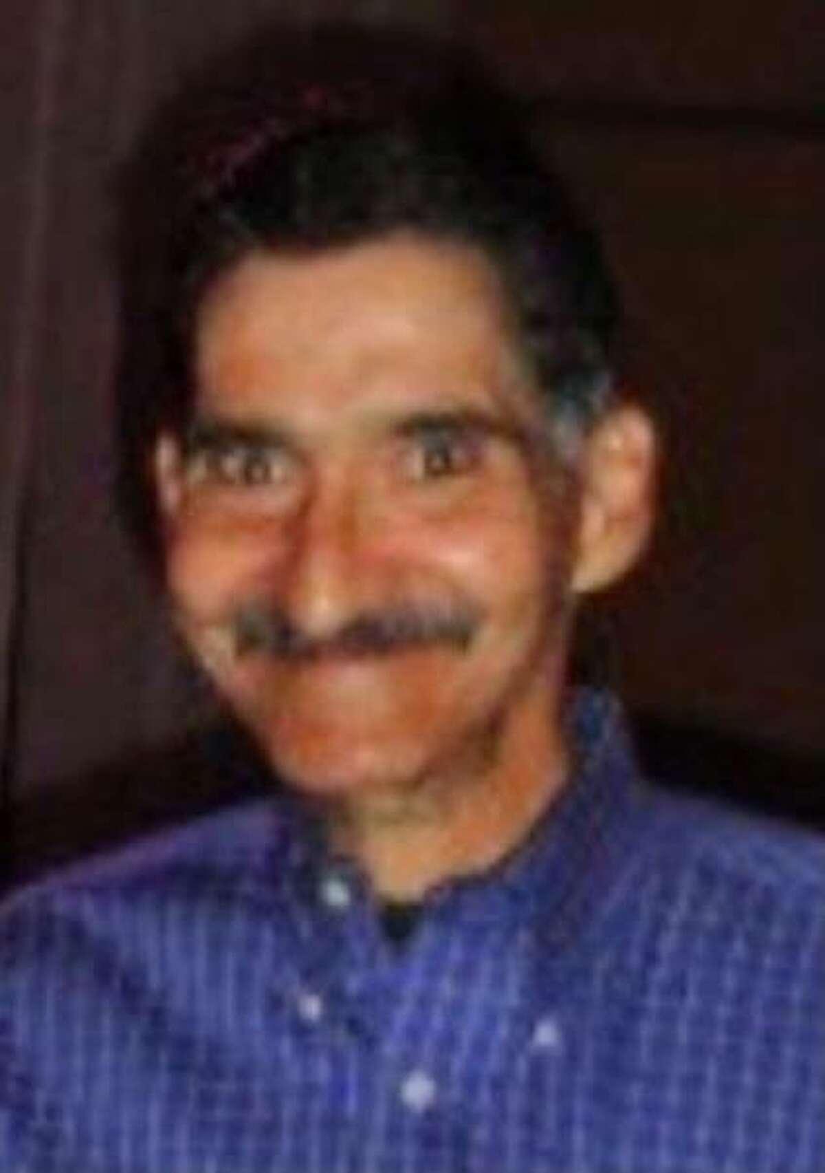 JORGE ISMAEL BARRAZA