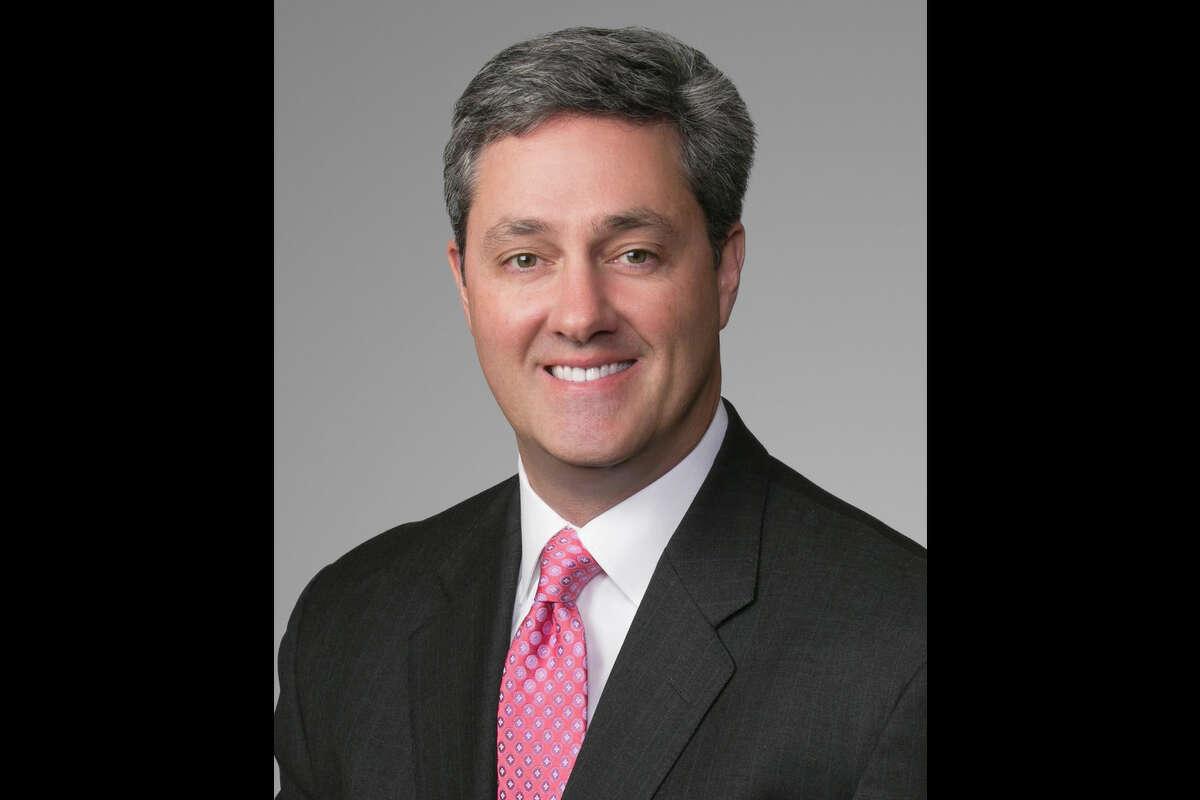 Eric Wade, a partner in the litigation practice at Porter Hedges, represented Downhole Technology founder James Duke VanLue.