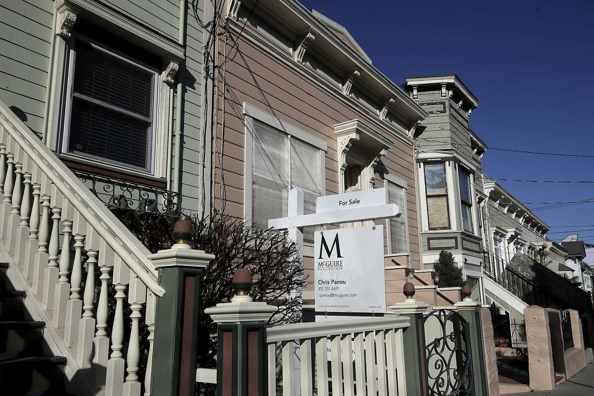 Some parents are putting property into an irrevocable trust before Proposition 19 changes take effect on Feb. 16.
