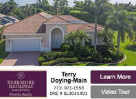 2233-SE-Montrose-Lane, Florida