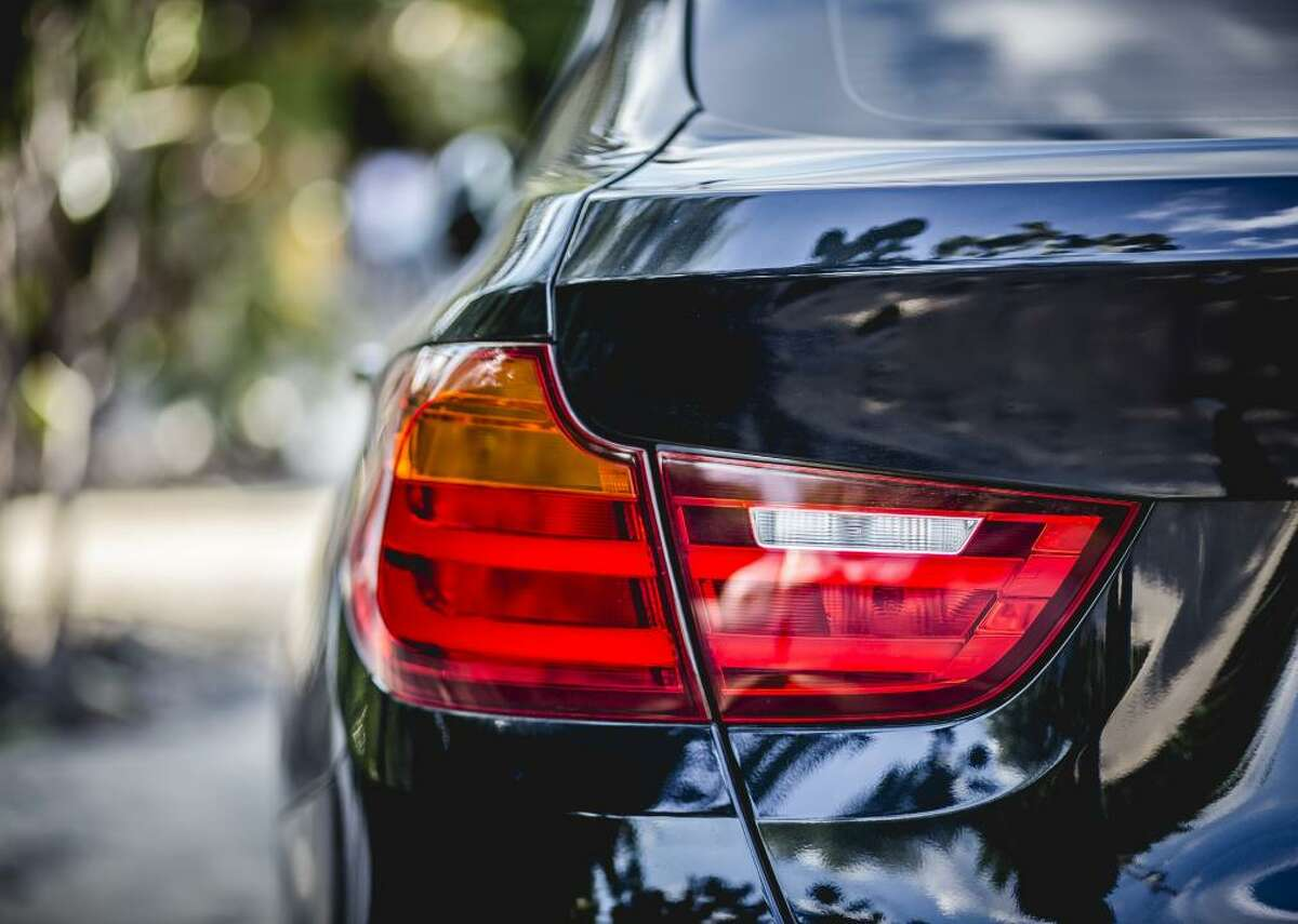 Paint it black Black was the best-selling car color in 2018, according to used-car retailer CarMax, accounting for 22.3% of cars sold. White is next at 19.3%, followed by gray (17.6%), and silver (14.6%).
