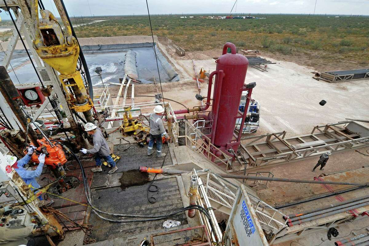 James Duke VanLue was only 30 when he developed Downhole Technology, a frac plug manufacturing company that several years later would attract an offer from a foreign buyer to the tune of $103 million.
