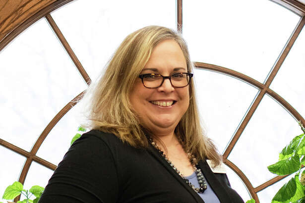 """""""Hartman"""" Wayland Baptist University Dean of the Don A. Williams School of Education Dr. Sarah Hartman is one of two educators in the state of Texas to hold edTPA National Academy membership designation."""