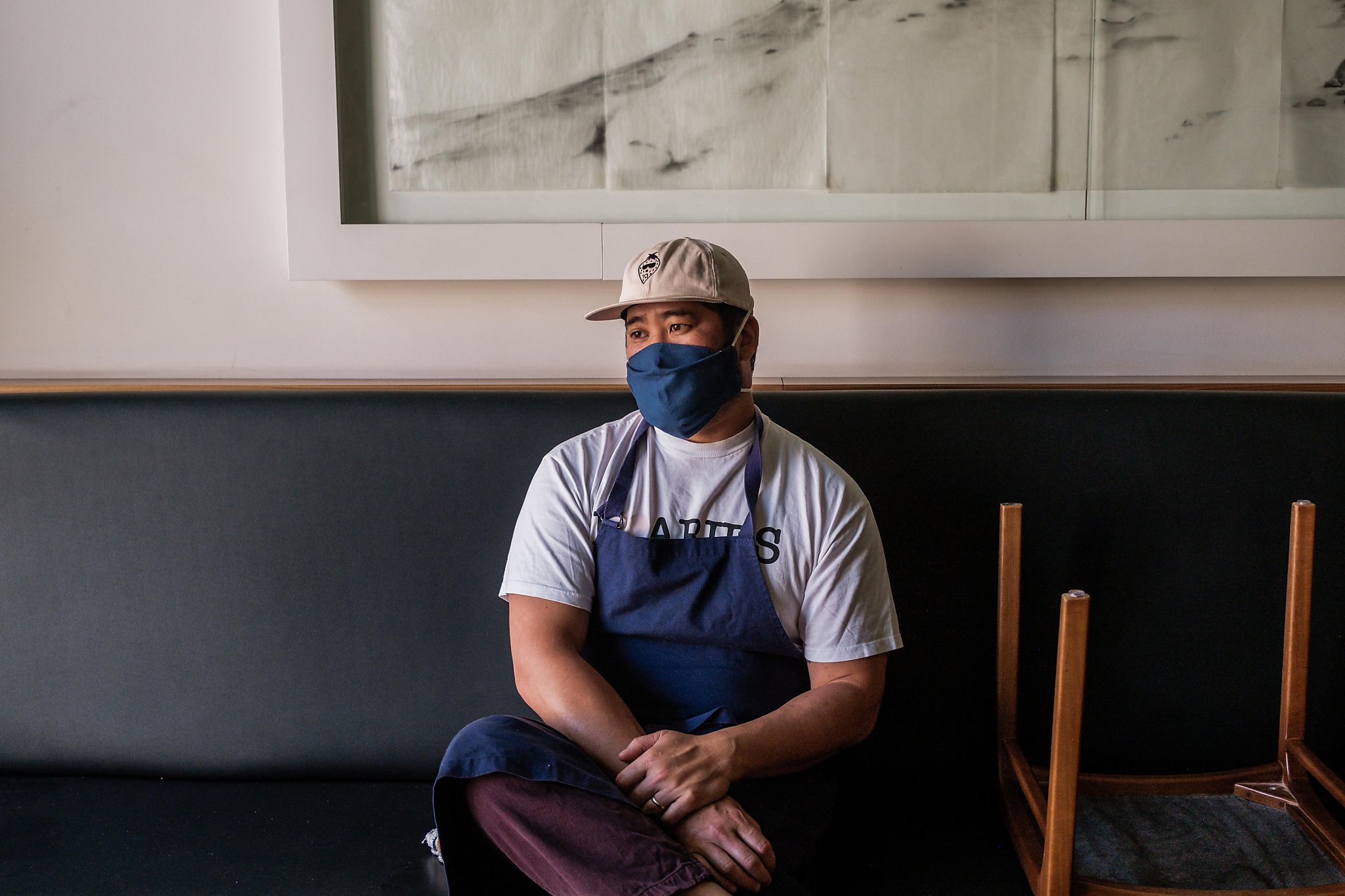 sfchronicle.com - Justin Phillips - More San Francisco restaurants are mulling a drastic step this winter: closing for 'hibernation'