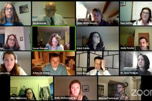 Milford Board of Education Virtual Special Meeting