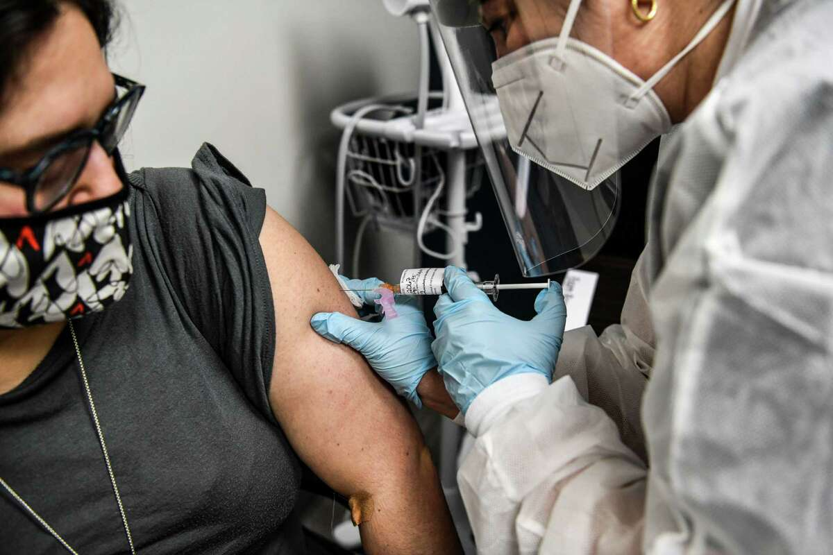 Scientists believe they have found a vaccine for the COVID-19 virus and major companies are gearing up to release it possibly soon.