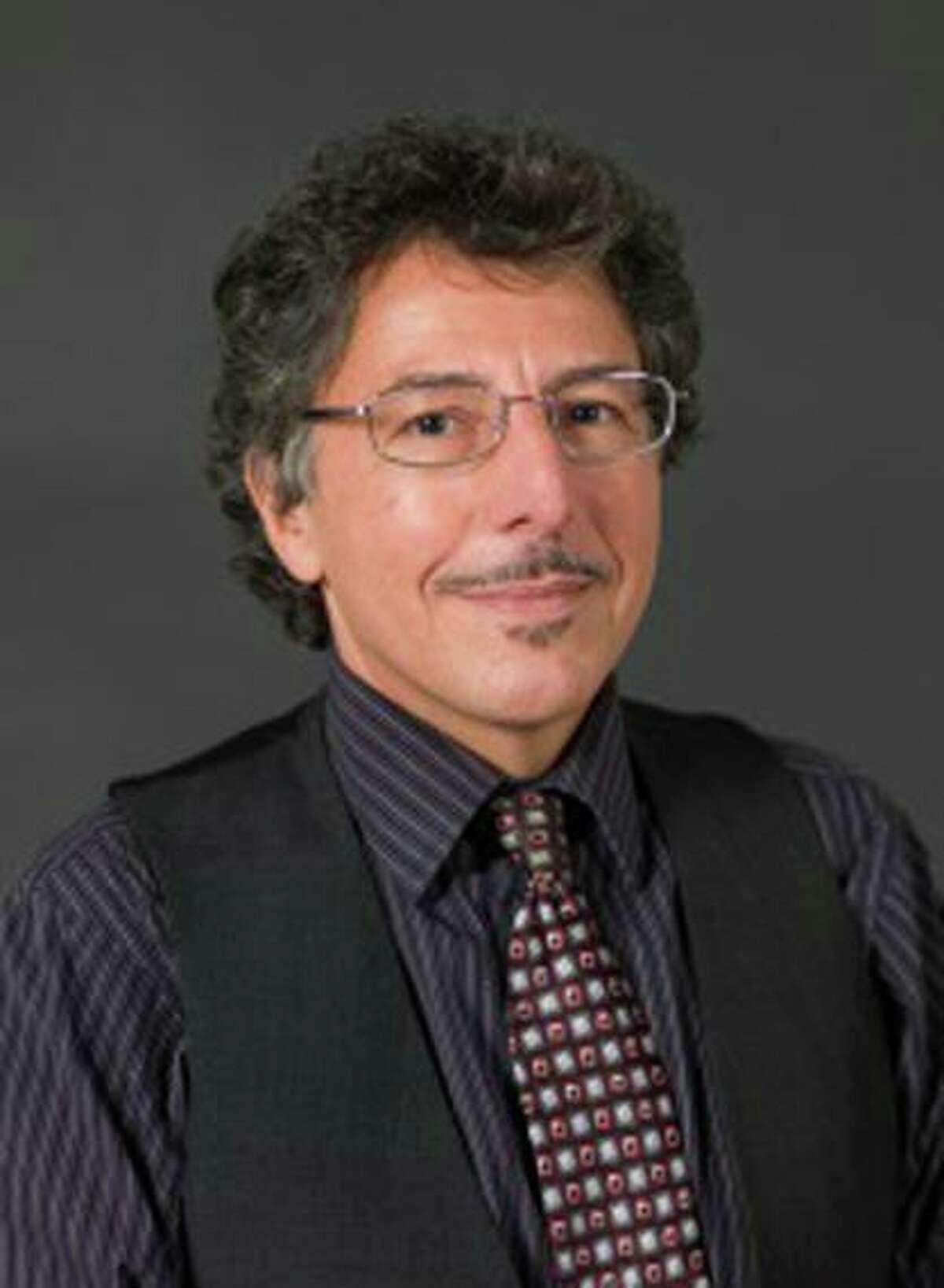 Kenneth Turino